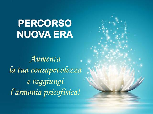 http://relax-luce.blogspot.it/p/percorso-di-consapevolezza-nuova-era.html?m=1