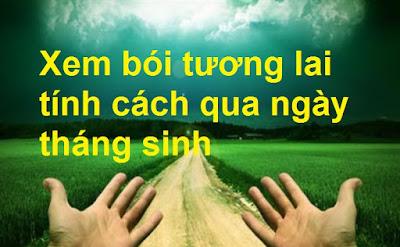 Xem Boi