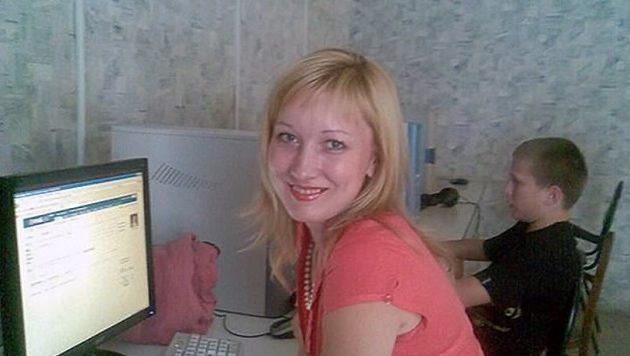 Φρίκη στη Ρωσία: 41χρονη πέθανε μετά το βιασμό της από 19χρονο με γρύλο αυτοκινήτου