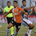 Banfield venció a Chaco For Ever y avanzó en la Copa Argentina