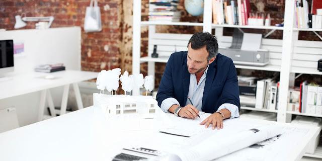 بحث جاهز عن اسس ومعايير التصميمية لمركز حرفي - مادة Design
