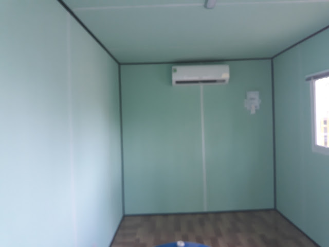 Đồng Nai Mua Container Văn Phòng Với Giá Cực Sốc Ban-container-gia-re-ben-cat