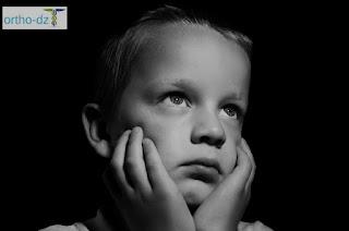 علاج نوبات الغضب عند الأطفال, الغضب عن الاطفال