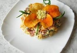 salat-proshchaj-figura