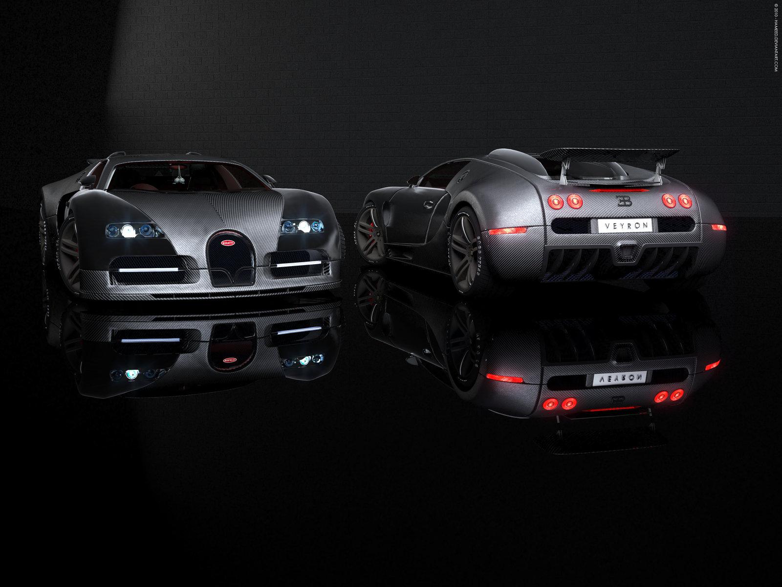 Audi Car Logo Wallpapers Bugatti Veyron Cars Wallpapers Cars Wallpapers Collections