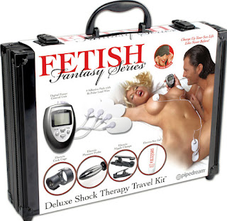 http://www.adonisent.com/store/store.php/products/deluxe-shock-therapy-travel-kit-fetish-fantasy-