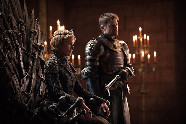 Download The Game of Thrones Season 7 Episode 1 S07E01