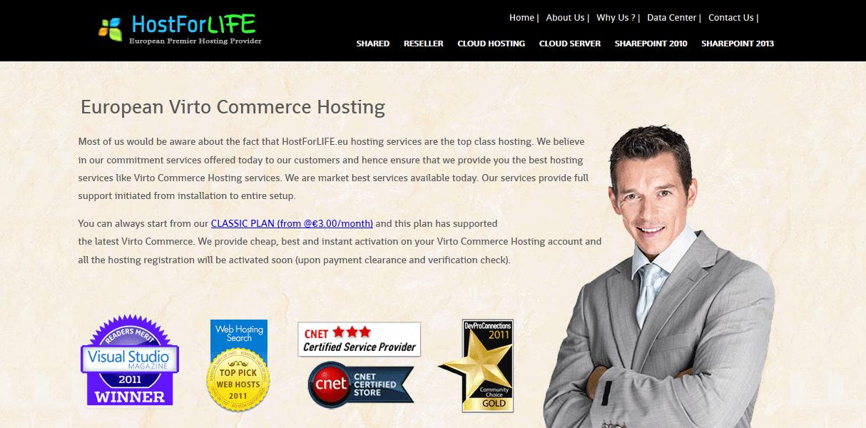 http://www.hostforlife.eu/Hosting-Virto-Commerce-in-Europe