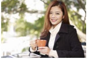 Maksimalkan Penampilan Dengan Blazer Cantik Ala Korea