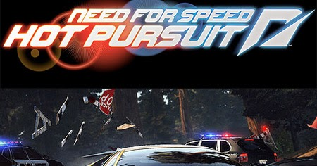 Need For Speed Hot Pursuit 2 Download For Android