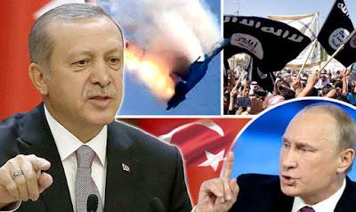 https://2.bp.blogspot.com/-Wk_S8nBi1qQ/Vs8lm7PqtEI/AAAAAAABgjg/6xoLDkiV7ZI/s400/erdogan-pytin.jpg
