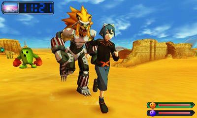 Free Download Digimon Re Digitize Psp Iso - profilexilus