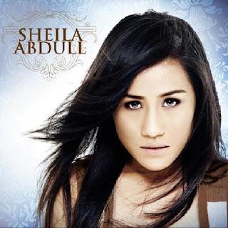 Sheila Abdull - Mungkinkah MP3