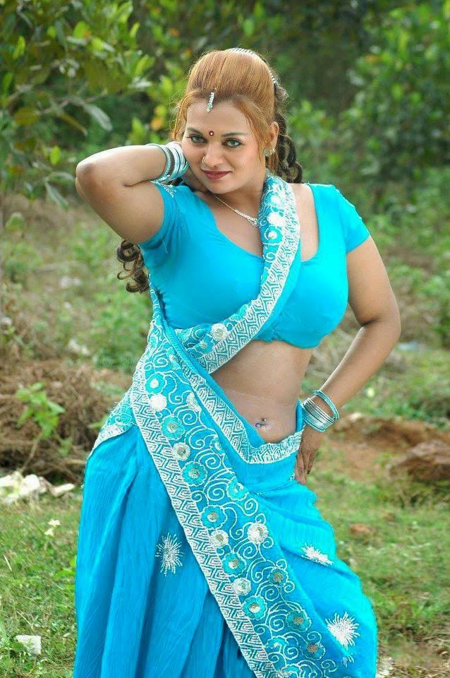 Pundai Pictures 101