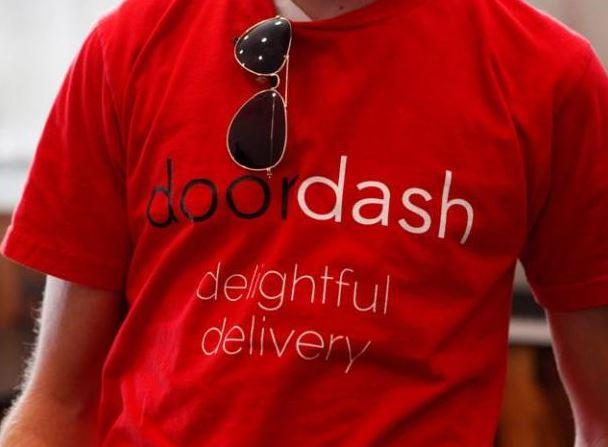 Doordash Driver: What's it like driving for Doordash?