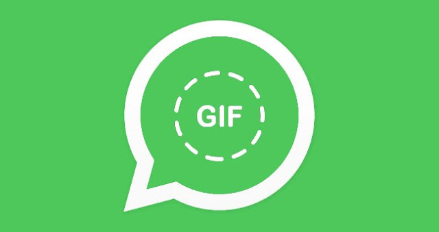 gifs with sound