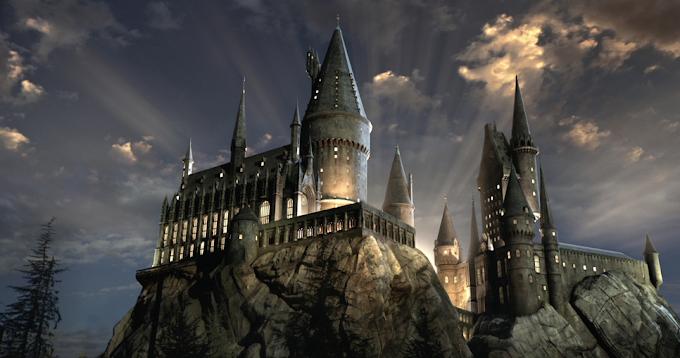 """Hogwarts será mencionada em """"Animais Fantásticos""""!"""