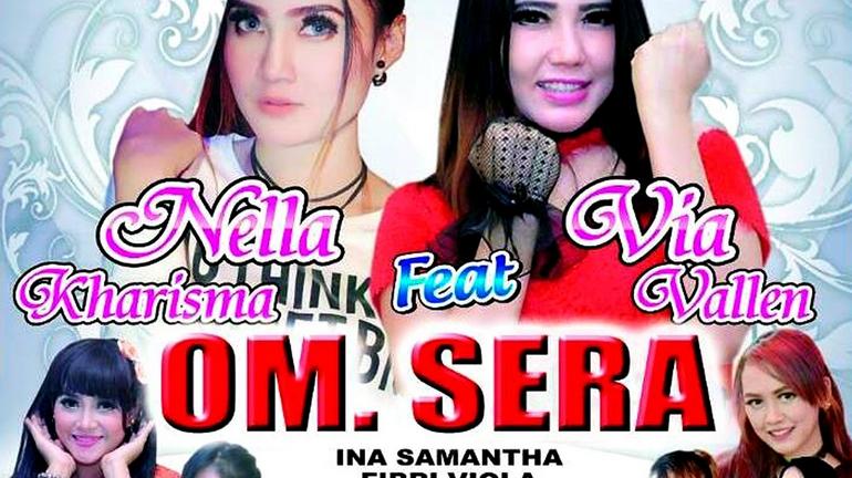Lagu Terbaru 2018 Om Sera