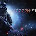 تحميل لعبة القتال مودرن سترايك اون لاين Modern Strike Online v1.19.1 مهكرة اخر اصدار