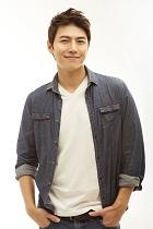 Biodata Song Jae-Hee pemeran Ji Yoon Ho