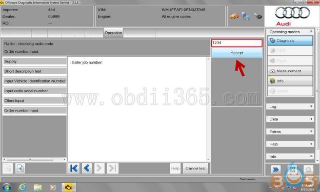 odis-get-radio-code-13
