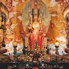Waktu Sembahyang Umat Budha Di Indonesia