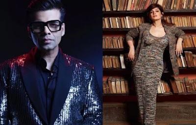 बॉलीवुड के 5 प्रसिद्ध स्टार्स, जो एकतरफा प्यार के हुए शिकार