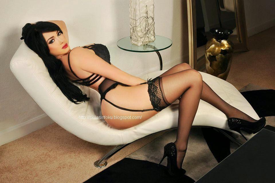 Mature sexy porn women