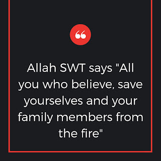 All of You Who Believe