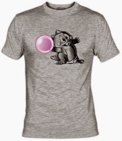 http://www.fanisetas.com/camiseta-bubbling-por-fernando-sala-soler-p-4951.html