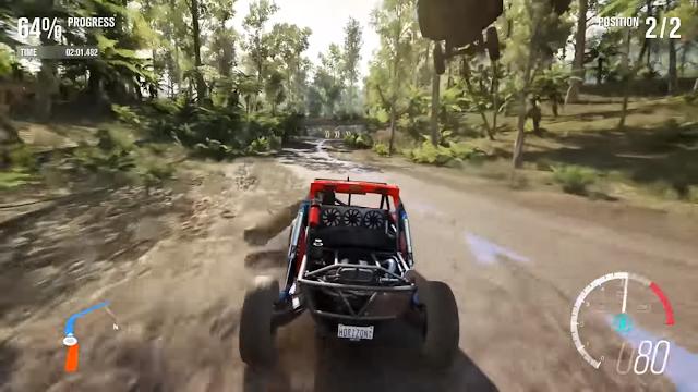 Download Forza Horizon 3