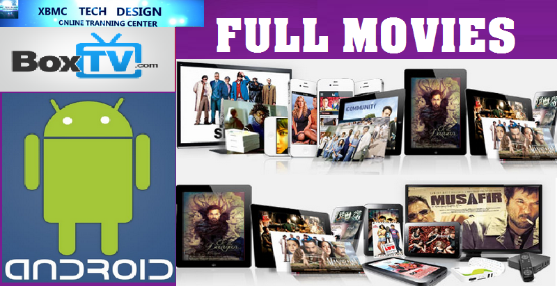 Download BoxTV Free Full Movies Online Apk For Android Streaming Full Movies Streaming on Android     BoxTv Android Apk Watch Free Full Hd Movie on Android