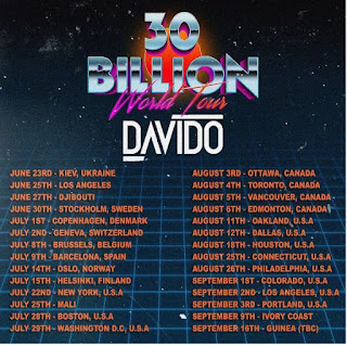 davido-30-billion-tour