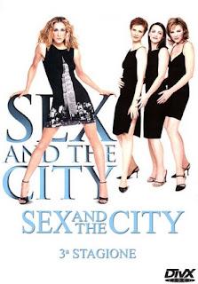 sex city 2 download