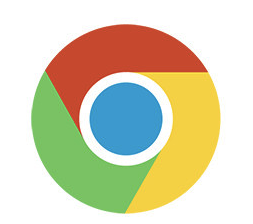 Google Chrome 50.0.2661.102