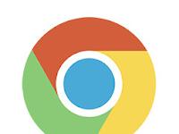 Download Google Chrome 50.0.2661.102 Offline Installer
