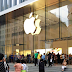 Apple limited the tracking of users by websites and apps