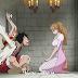 One Piece : 815 : ون بيس