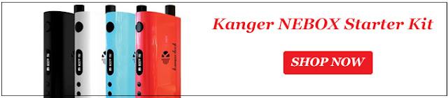 http://www.vaporkart.com/Kangertech-NEBOX-60W-TC-Mod-Starter-Kit-p/knebx60w.htm
