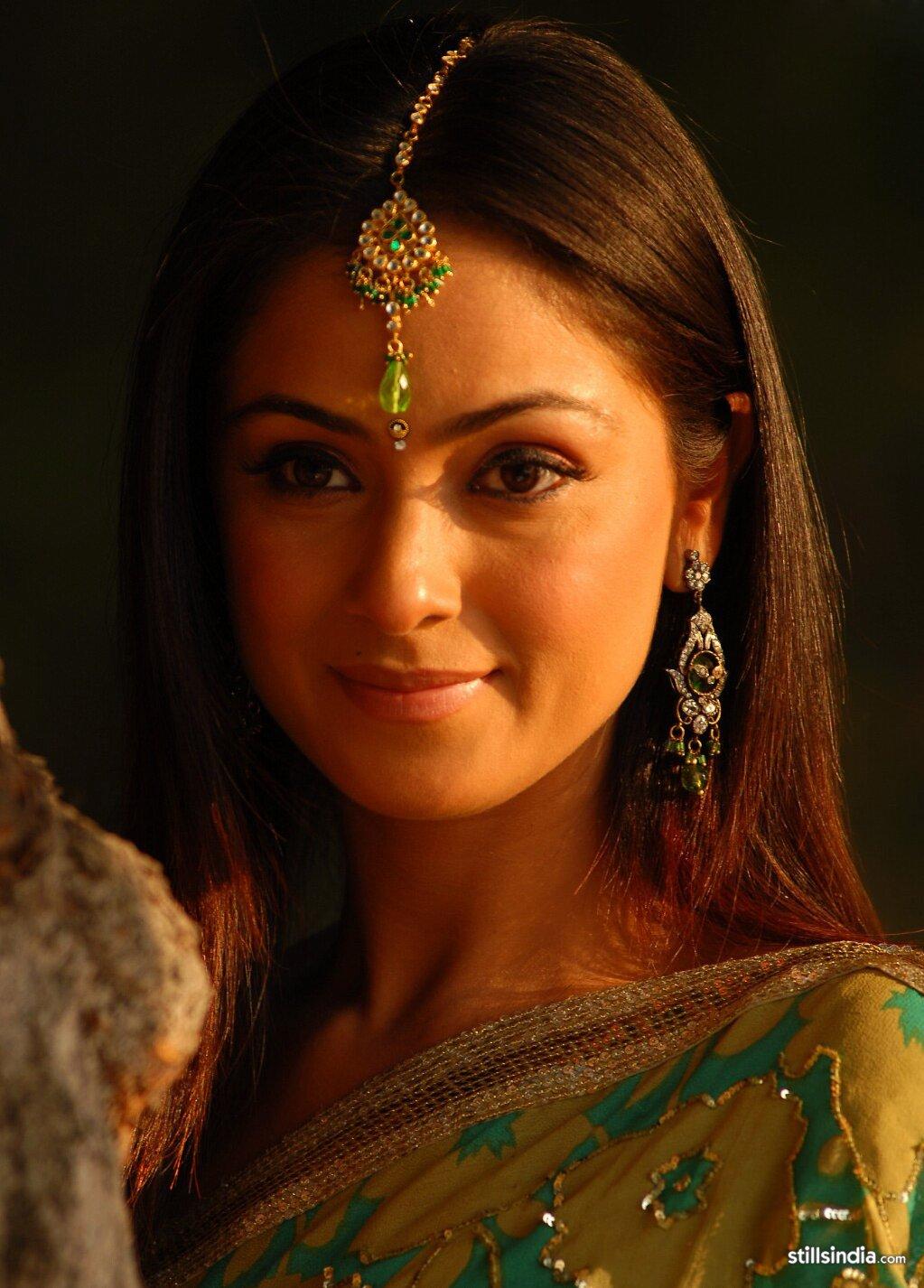 Indian Actress Hd Wallpapers Indian Actress Simran Hd Wallpapers-9349