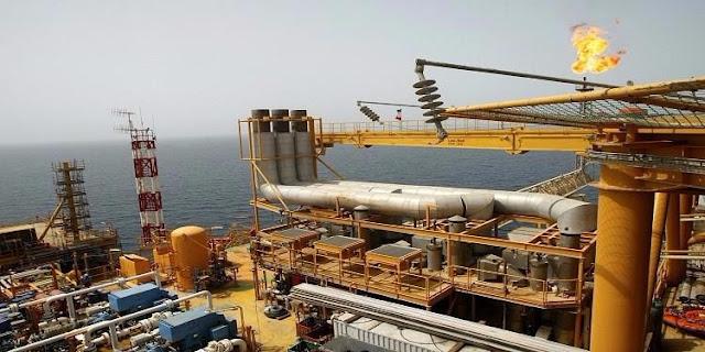 قطر تامر باغلاق مصانع انتاج الهيليوم بسبب المقاطعة الاقتصادية
