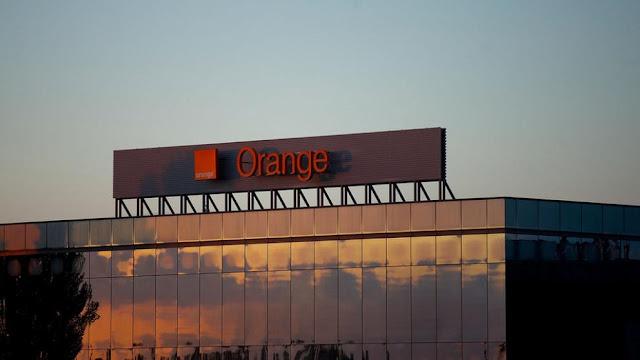 Orange pagará bonus a sus empleados por superar a Vodafone