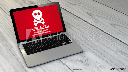 Best Antivirus for Home PC in India