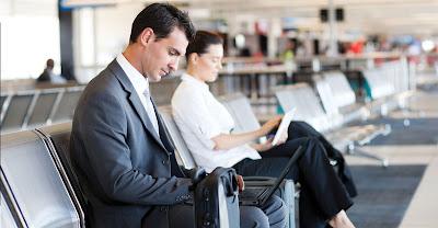 Inovasi Terbaru Produk ASUSPRO Untuk Support  Kinerja Profesional Perusahaan