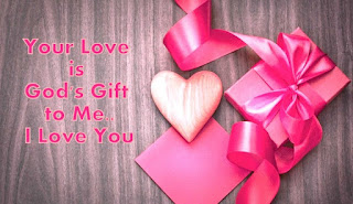 Happy-Valentines-day-2018-images-download