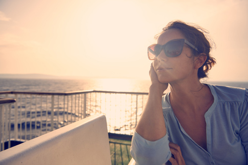 ANSi Z80.3 Sunglasses Standard