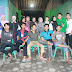 Foto Bukber Alumni Arroyan 2016