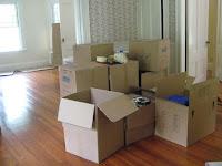 Peluang Bisnis Online Bidang Jasa Pindahan Rumah