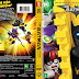 Capa DVD LEGO Batman O Filme [Exclusiva]