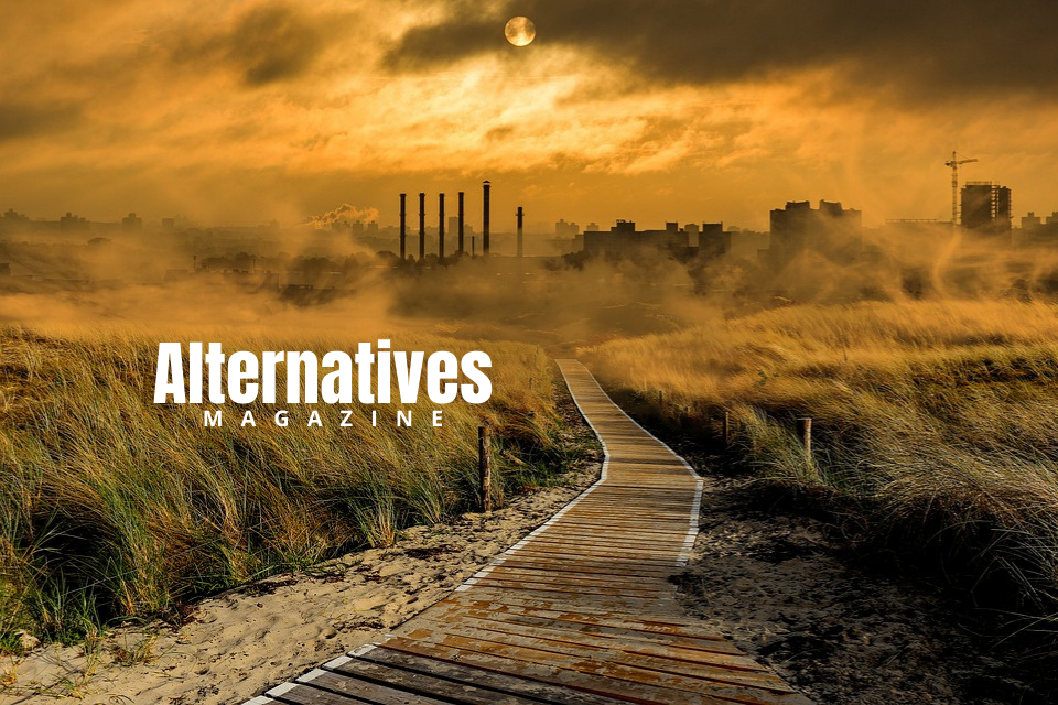 AlternativesMagazine